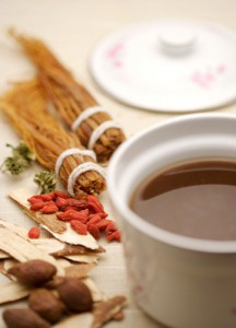 Chinese Herbal Medicine - What Conditions Can Chinese Herbal Medicine Treat?